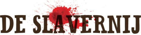 Logo du documentaire De Slavernij