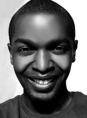 Photo de Mario Epanya, photographe camerounais