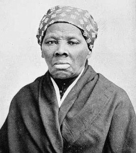Photo de Harriet Tubman